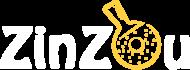 Le ZinZou